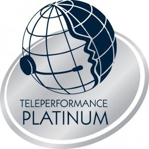Servizio Platinum