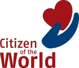Citizen of the world - tp per il sociale