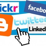 Social networking, il futuro dei Call Center