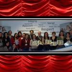 Premio per la qualità del lavoro sede TP Taranto