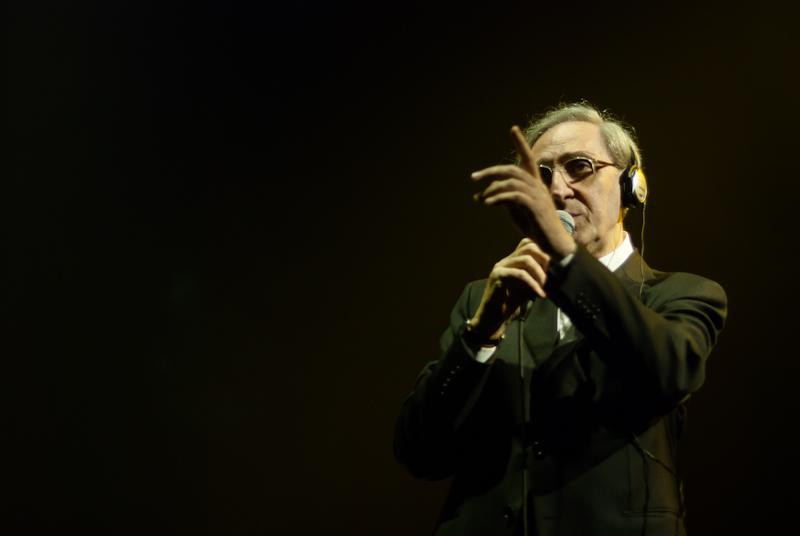 concerto_franco_battiato_auditorium_roma_teleperformance_italia