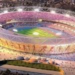 giochi olimpici tp
