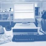 Teleperformance replica all'articolo pubblicato su L'Espresso