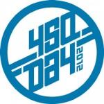 16 Aprile 2012 è il foursquare day
