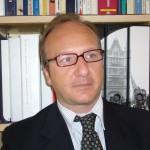 Paolo Sarzana, Direttore Marketing, Comunicazione e Relazioni Istituzionali di Teleperformance Italia