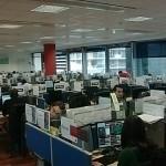 Customer Service Sky Teleperformance Roma