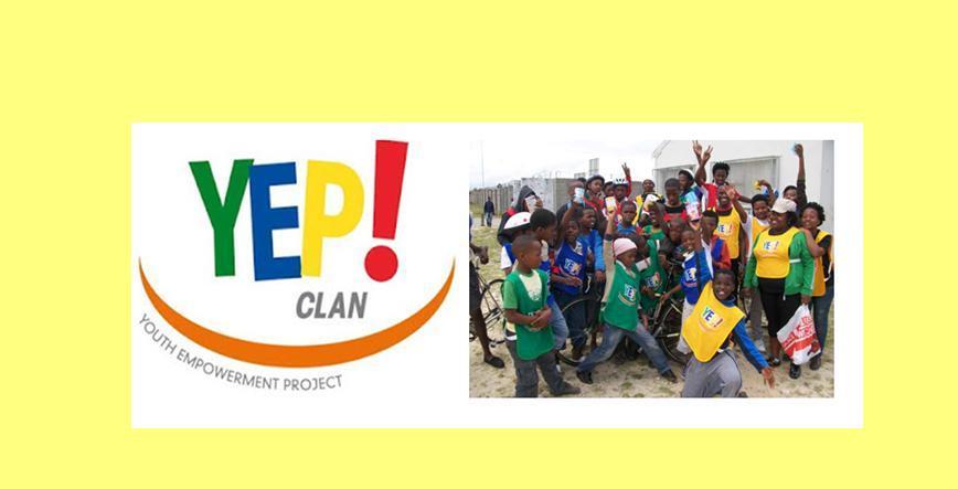 L'ammirevole iniziativa di Teleperformance Sudafrica