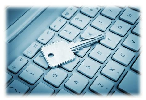 Le procedure di Security Management in Teleperformance