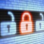 Security Awareness in TP