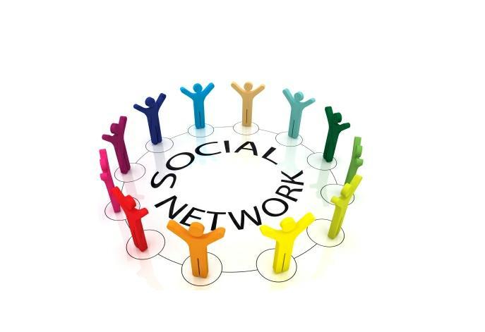 Social network e brand reputation
