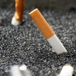 Teleperformance promuove la Giornata Mondiale Senza Tabacco