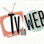 Tv e web reputation