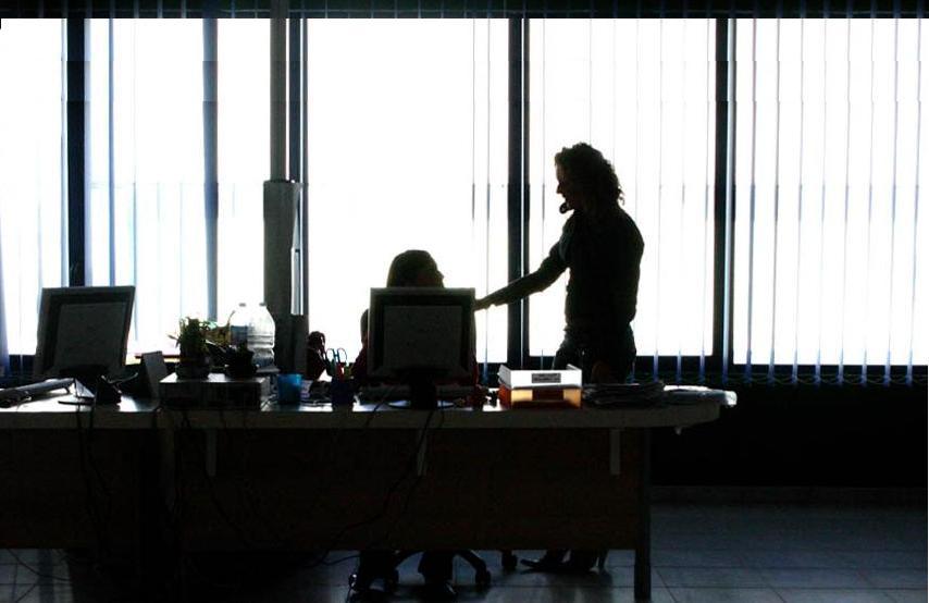 Una giornata nei call center Teleperformance di Roma e Fiumicino