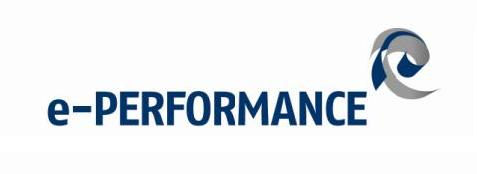e-PERFORMANCE-nuovo-prodotto-di-Teleperformance-Italia
