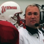 coaching nel call center inbound ed outbound