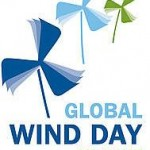 tp_promuove_global_wind_day