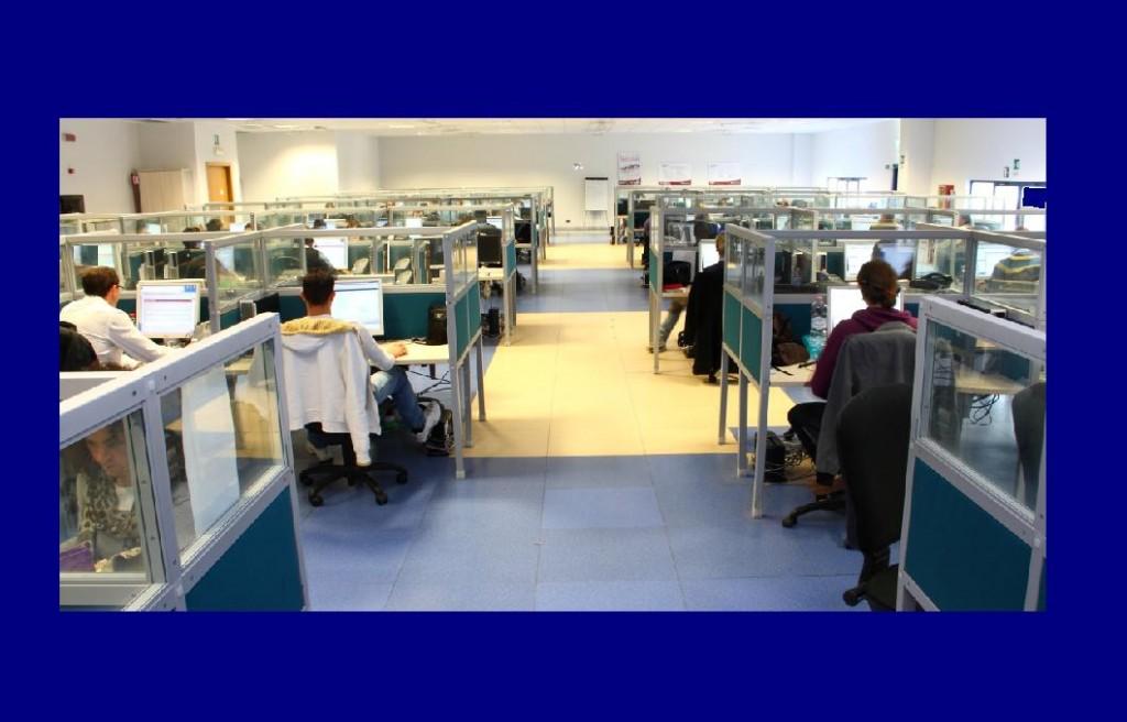 intervista_alessandro_lavoro_call_center_fiumicino