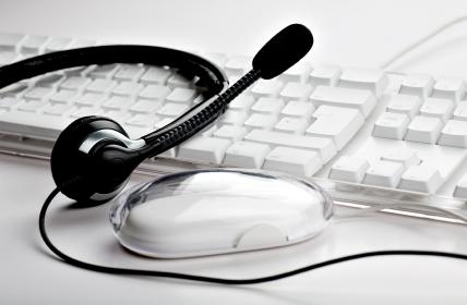 il_lavoro_di_operatore_call_center