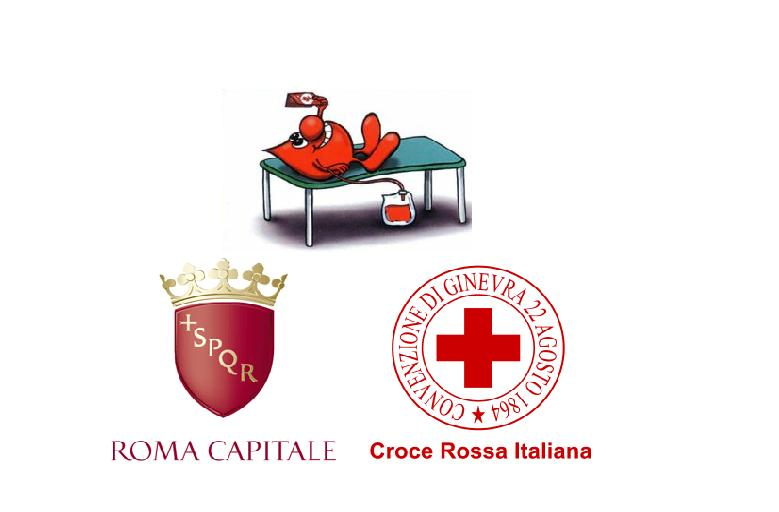 tp_operatori_call_center_Roma_donare_sangue