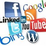social_network_brand