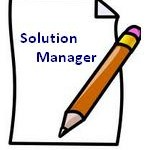 solution_manager_teleperformance