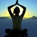 corso_yoga_tp