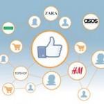 brand_social
