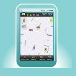 cellulare_gps