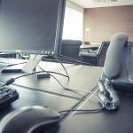 lavorare_call_center_teleperformance