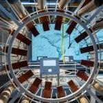 google_esperimenti_laboratorio_interattivo