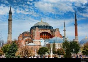 basilica_santa_sofia_istambul