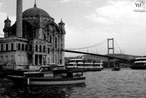 moschea_molmabahçe_istambul