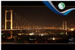 ponte_fatih_sultan_mehmet_istambul