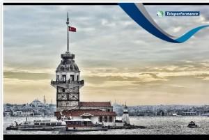 torre_di_leandro_istambul