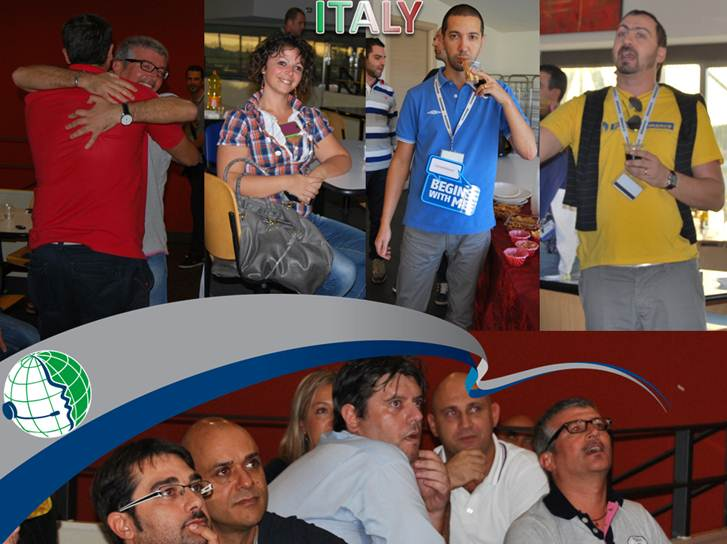 quiz lavoratori teleperformance