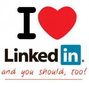 linkedin, social media prefessionale