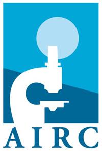 associazione italiana ricerca sul cancro