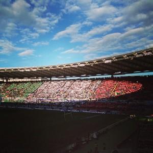 6nazioni italia vs francia 2013