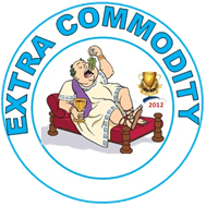 extra commoditi teleperformance