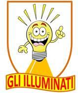 illuminati squadra giochi teleperformance