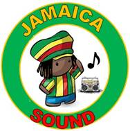 jamaica sound call center taranto