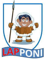 lapponi olympic games teleperformance