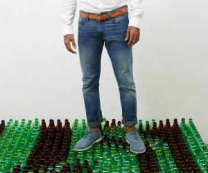 levis waste>less jeans