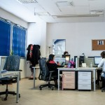 call center teleperformance fiumicino