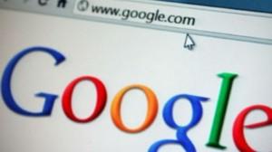 google il miglior motore ricerca