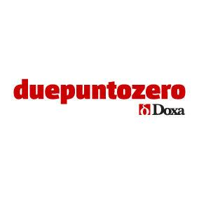 duepuntozero doxa