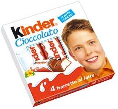 kinder_ferrero