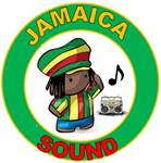 teleperformance jamaica sound
