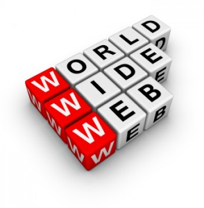 internet_world wide web