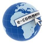 e-commerce social network